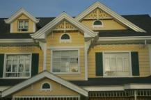 dormers-cp