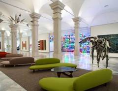 hotel-like-lobby-inspiration