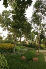 cr-gardens-cp