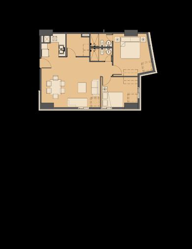 2br-66sqm