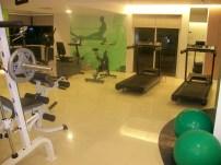 gym pm