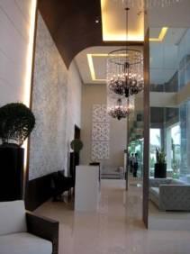 Marfori Lobby