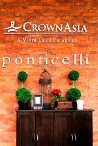 Ponticelli