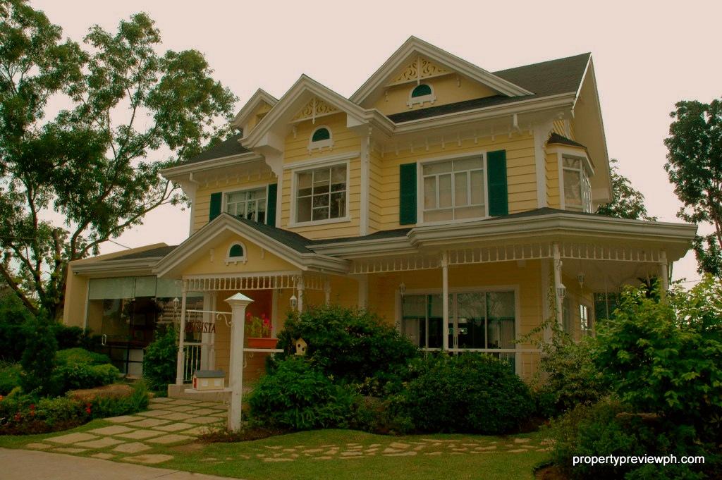 One Level Quadplex House Plans also Cool Rambler House Plans ...