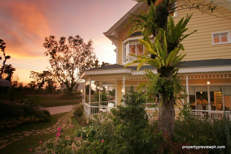The La Marea At San Pedro Laguna Property Preview Ph