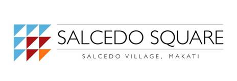 Salcedo Square