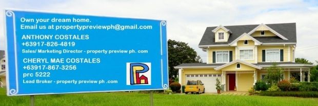 propertypreviewph contact details final