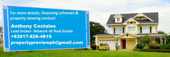 propertypreviewph contact info