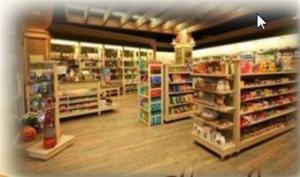 convenience-store-51c3f55e65612-large