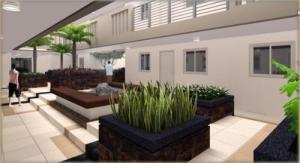 garden-atrium-51c3f55ebb468-large