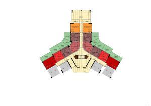 Michelangelo Bi-Level Plan