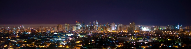 Skyline_of_Makati_at_night
