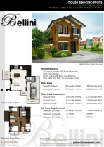 1-Bellini