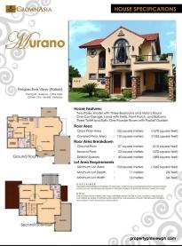 2-Murano