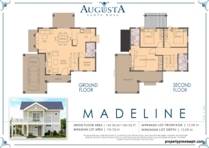 5-MADELINE_144SQM Edited Final