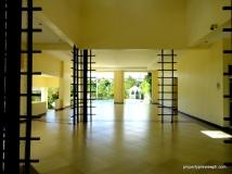 propertypreviewph.com