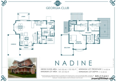 3-Nadine_160sqm