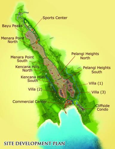 Camaya-Coast-Master-Plan