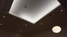 ceiling pic 2