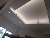 ceiling pic 3