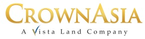 Crown Asia Logo Emailer