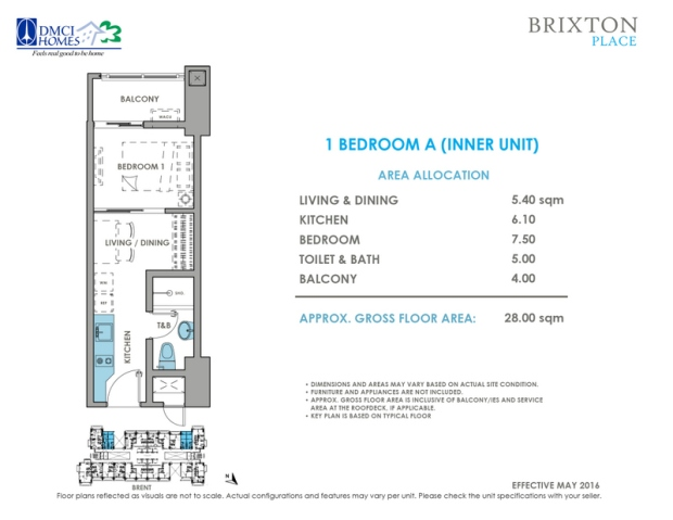 brixton-place-unit-image-1466416325