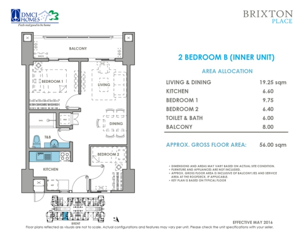brixton-place-unit-image-1467358216