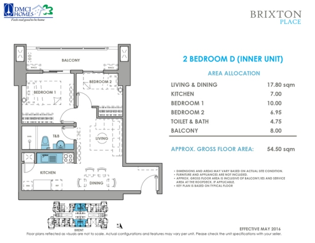brixton-place-unit-image-1467358281