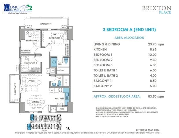 brixton-place-unit-image-1467358473