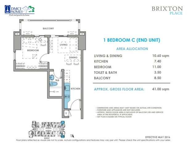 brixton-place-unit-image-1467358963