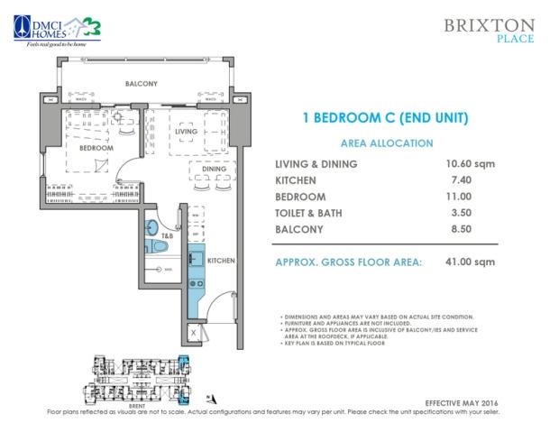 brixton-place-unit-image-1467358963