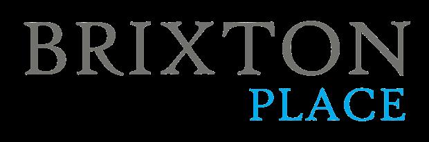 project-logo-1466414601