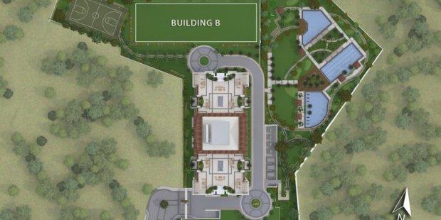 prisma-residences-development-plan-size-large.jpg