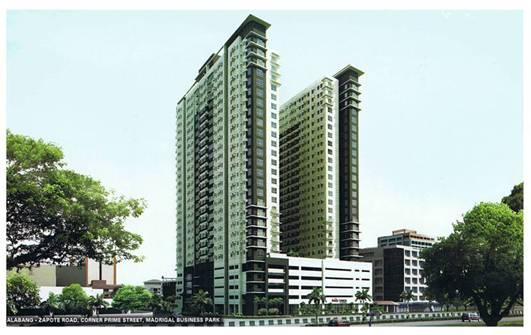 Avida_Towers_Alabang_Perspective