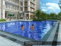calathea-place-lounge-pool-size-small