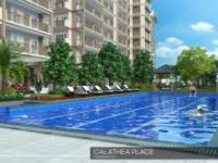 calathea-place-swimming-pool-facility-size-small
