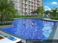 calathea-place-swimming-pool-size-small