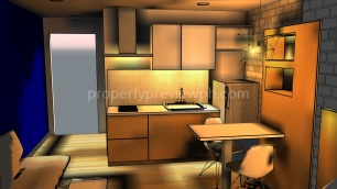 C:UsersProperty PreviewDocumentsDESIGN AND RENOVATION2017 D