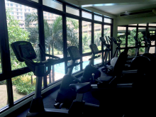 gym-and-fitness-area