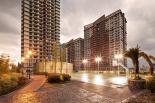 tivoli-garden-residences-basketball-court