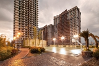 tivoli-garden-residences-basketball-court