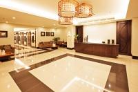 tivoli-garden-residences-reception-lobby-size-small