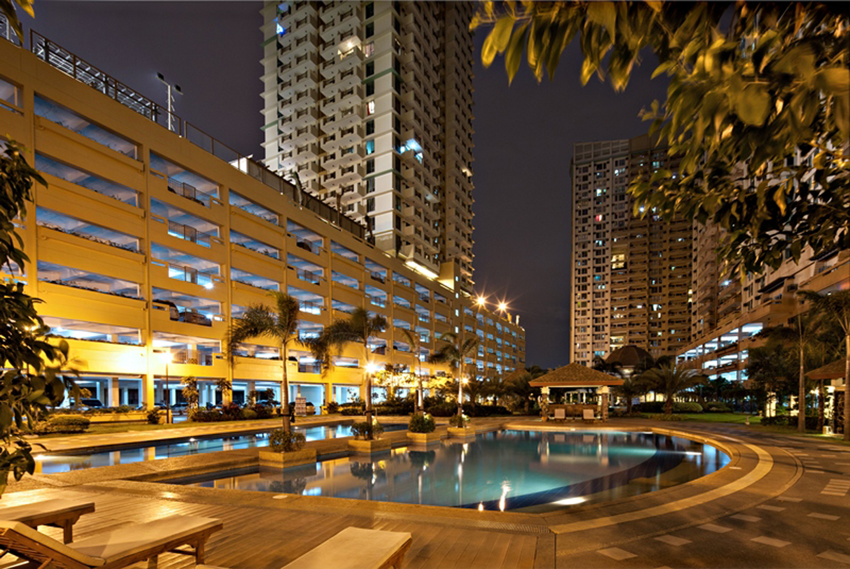 tivoli-garden-residences-swimming-pool | property preview 2017