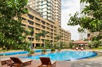 tivoli-graden-residences-pool-size-small