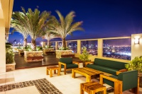 tivoli-graden-residences-roof-deck-view-size-small
